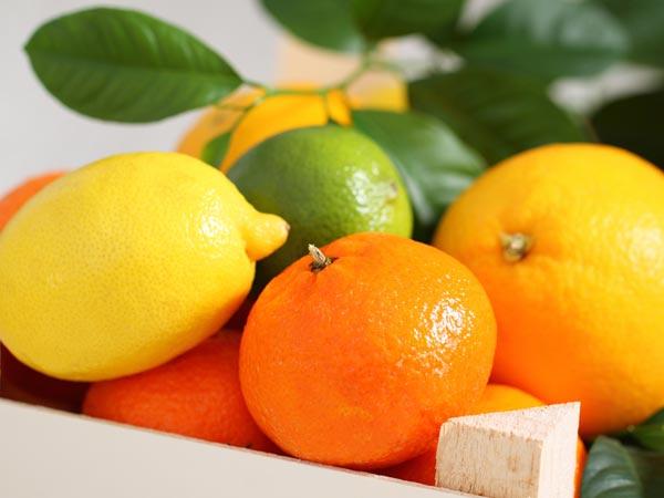 Thông thái trong cách chọn thực phẩm tốt (P1)