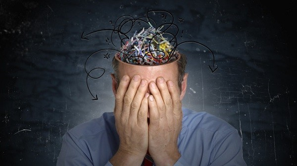 """Điểm danh các """"sát thủ"""" của bộ não"""