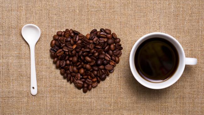 Video: Cà phê liệu có giết chết bạn?