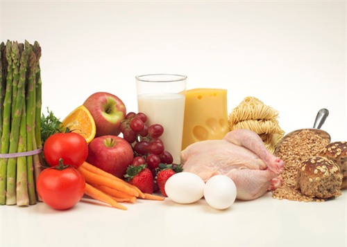 Nutrition-1372777066_500x0.png