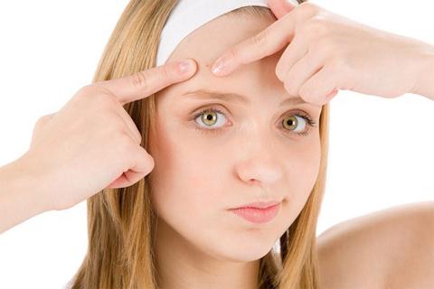 Những dấu hiệu của rối loạn nội tiết