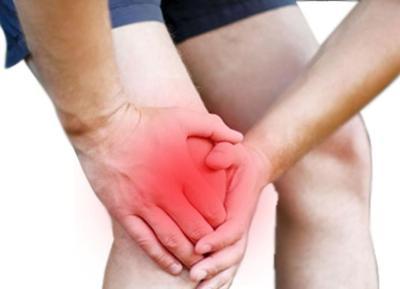 Làm gì để bệnh gout không tái phát?