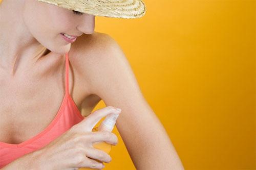 Những nguyên tắc đơn giản nhưng hiệu quả tránh ung thư da