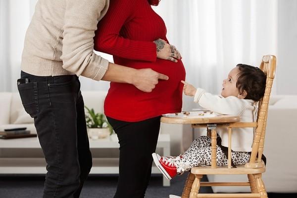 Lấy vợ bị HIV có thể có con không?