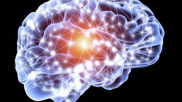 Tế bào gốc – bước tiến mới trong điều trị Parkinson