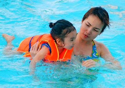 6.400 người Việt Nam bị đuối nước mỗi năm - Ảnh 2