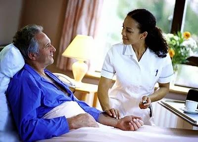 Phẫu thuật ít xâm lấn: Giảm chi phí - biến chứng - thời gian nằm viện - Ảnh 1