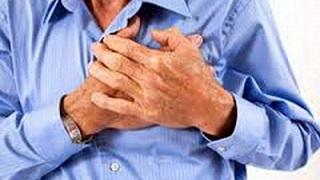 Lưu ý đối với người mắc bệnh tim mạch trong dịp Tết