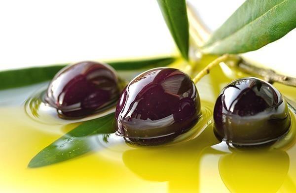 Dầu olive có thể đánh bại ung thư trong 30 phút!