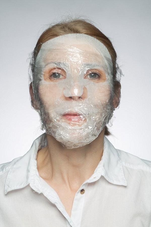 залитое спермой лицо фото нет