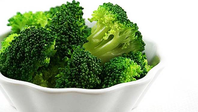 """Top 10 """"siêu thực phẩm"""" dành cho trẻ đang phát triển - Ảnh 2"""