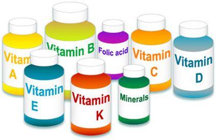 Video: Người bị đái tháo đường cần bổ sung vitamin và khoáng chất gì?