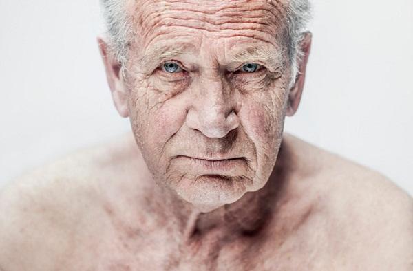 Con người có thể sống tới 200 tuổi?