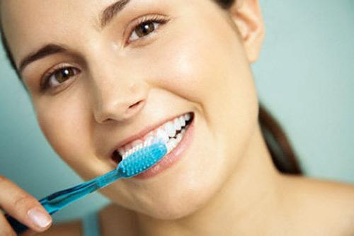 Người đái tháo đường nên chăm sóc răng cẩn thận