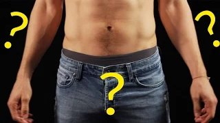 Video: 5 điều đàn ông nên biết về cơ thể của họ