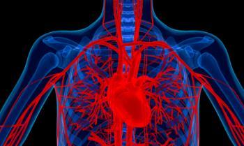 Người mang gene SCARB1 đột biến dễ bị bệnh tim