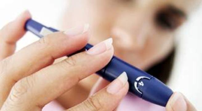 Giải pháp nào giúp ngăn ngừa biến chứng đái tháo đường?