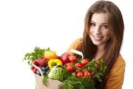 Vai trò của ăn chay trong điều trị đái tháo đường