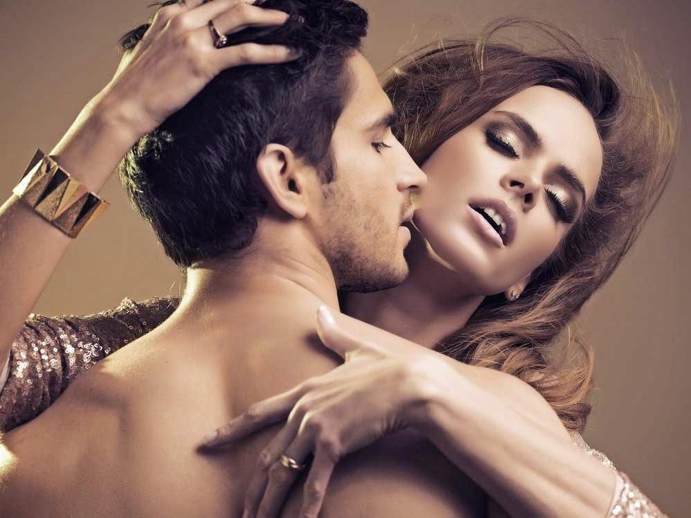 Viagra cho nữ: Tăng cường ham muốn, tột cùng thăng hoa