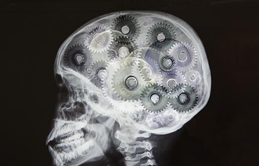Suy nhược thần kinh: Lý do khiến bạn giảm khả năng tập trung - Ảnh 2