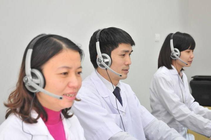 Hà Nội công bố tổng đài tư vấn phòng, chống dịch MERS-CoV
