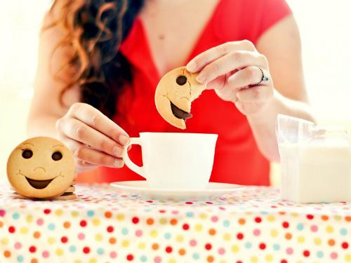 5 loại nước uống buổi sáng khỏe đến trưa