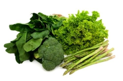 Những thực phẩm tốt cho trẻ sơ sinh và trẻ mới biết đi - Ảnh 5