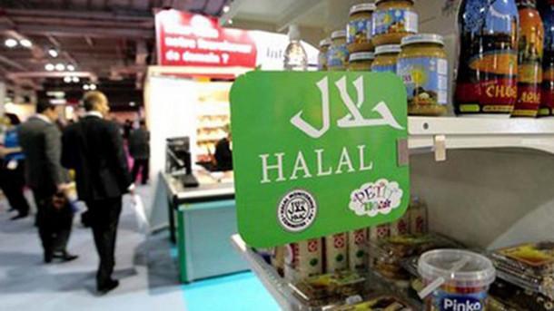 Áp dụng tiêu chuẩn Halal tại Việt Nam như thế nào?