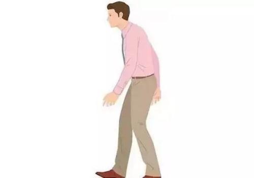 5 cách đi bộ sai khiến cho xương khớp bị tổn thương - Ảnh 1