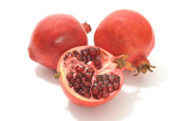 6 loại rau củ quả tốt cho chuyện lứa đôi - Ảnh 2
