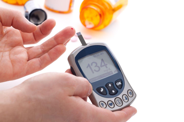 Bệnh vẩy nến làm tăng nguy cơ mắc bệnh mạn tính