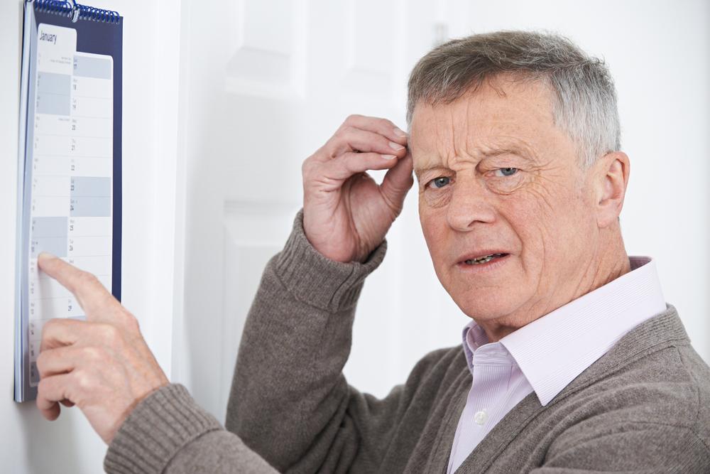 Muốn cải thiện trí nhớ - Hãy ăn lựu thường xuyên!