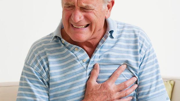 Làm thế nào để kiểm soát bệnh suy tim?