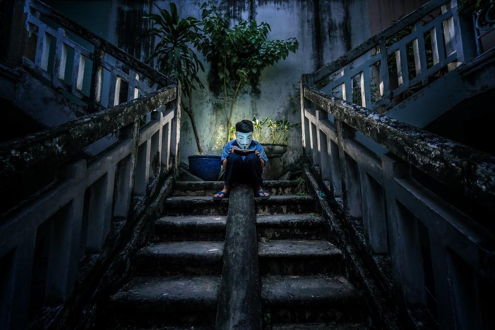 Tự hào 3 tác phẩm nhiếp ảnh Việt Nam đoạt giải thưởng danh giá
