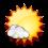 Bắc Bộ còn nắng hanh trong 2 ngày tới - Ảnh 2