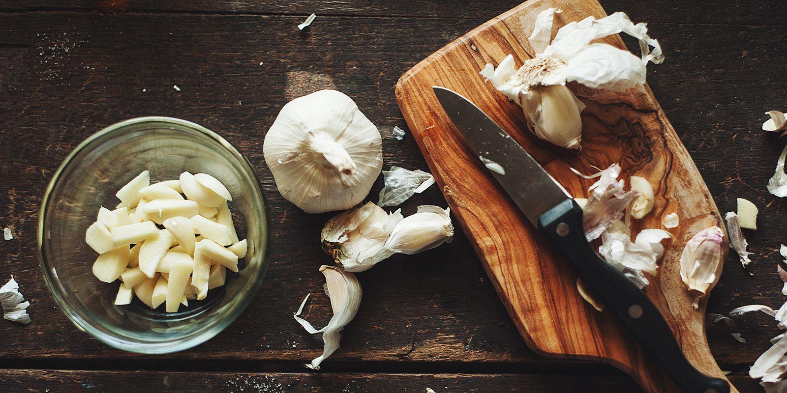 5 điều chuyên gia dinh dưỡng hay làm trong mùa Đông để khỏe mạnh hơn - Ảnh 1