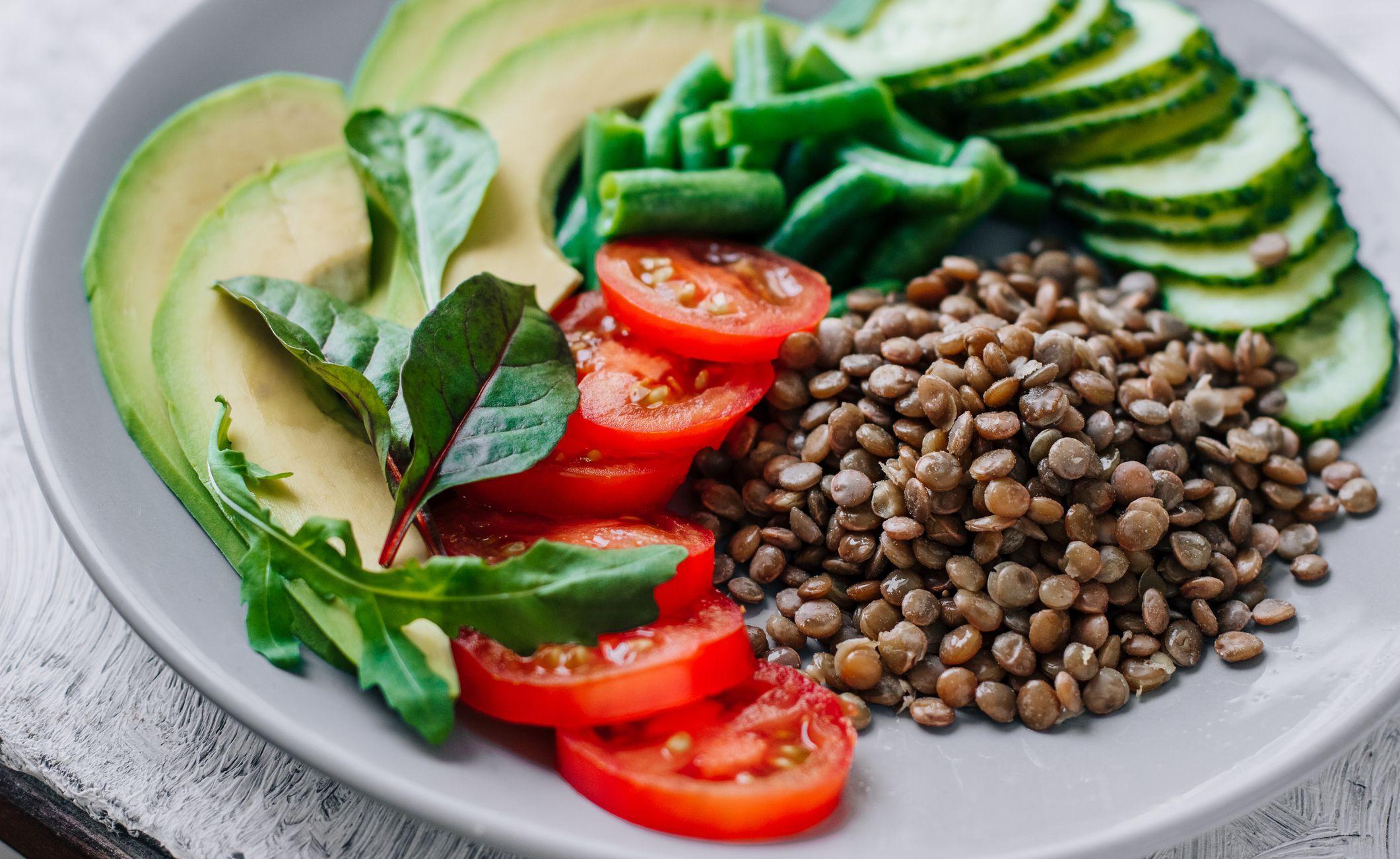 9 thực phẩm giúp cải thiện tâm trạng - Ảnh 6