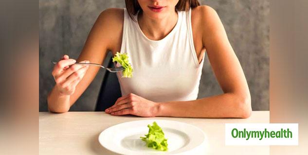 Làm thế nào để giảm cân khi bị suy giáp? - Ảnh 5