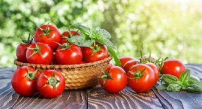 8 thực phẩm giúp làm giảm nguy cơ ung thư tuyến tiền liệt - Ảnh 7