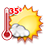 Nắng nóng gay gắt, người dân cần cẩn trọng với nguy cơ say nắng, sốc nhiệt - Ảnh 5