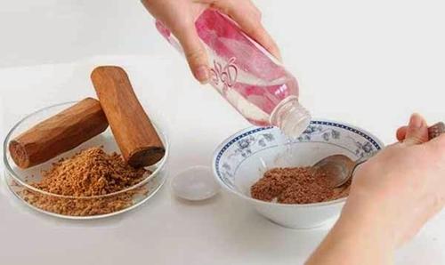 Cách loại bỏ mùi cơ thể trong mùa Hè - Ảnh 5