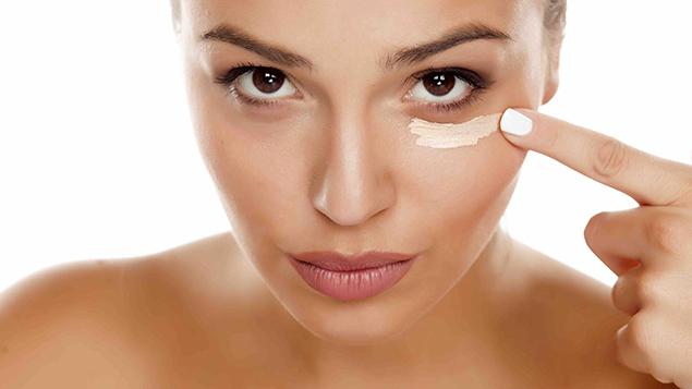 Những lưu ý khi chọn mua kem mắt bạn nên biết - Ảnh 5
