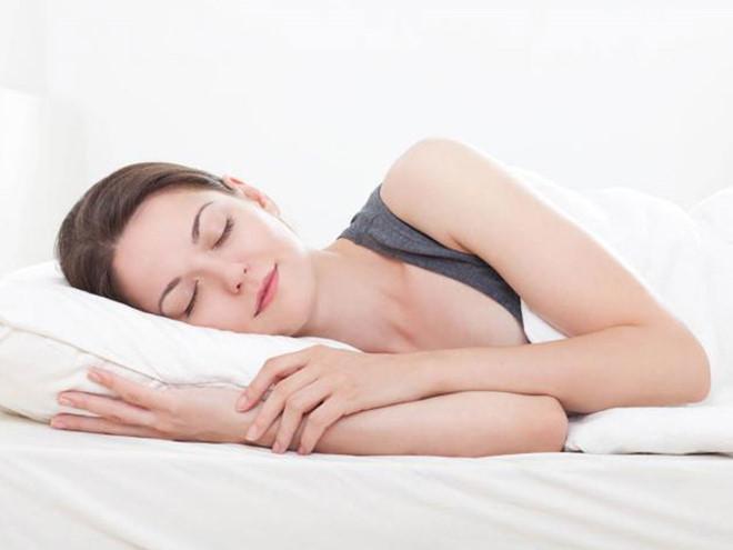 Làm thế nào để ngăn ngừa viêm khớp bùng phát - Ảnh 3