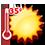 Tây Nguyên và Nam Bộ giảm mưa, Bắc Bộ và Trung Bộ nắng nóng - Ảnh 7