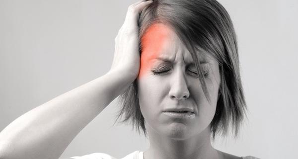 5 thông tin cần biết về chứng đau nửa đầu ở nam giới - Ảnh 1