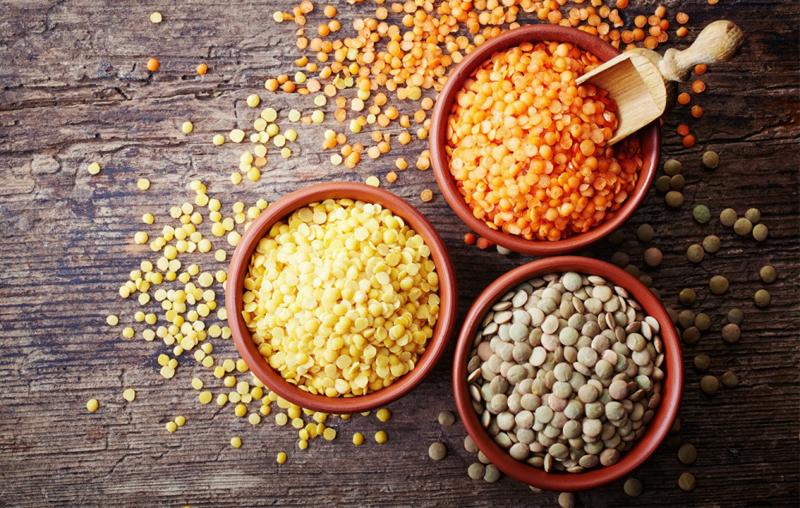 7 cặp đôi thực phẩm kết hợp với nhau giúp chống viêm hiệu quả - Ảnh 5