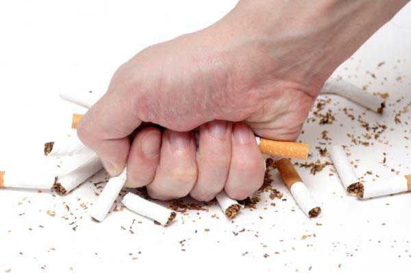 6 lời khuyên giúp ngăn ngừa bệnh phổi tắc nghẽn mạn tính - Ảnh 1