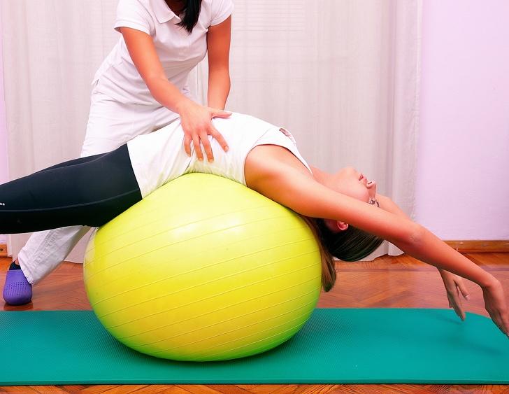 Cần biết gì về đau khớp để điều trị bệnh hiệu quả?  - Ảnh 2