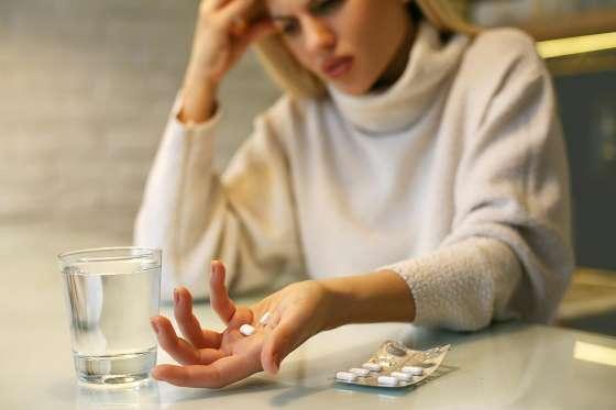 7 nguyên nhân khiến viêm loét đại tràng tái phát nhiều lần - Ảnh 1