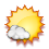 Thời tiết ngày 6/12: Vùng núi cao Bắc Bộ có băng giá và sương muối - Ảnh 4